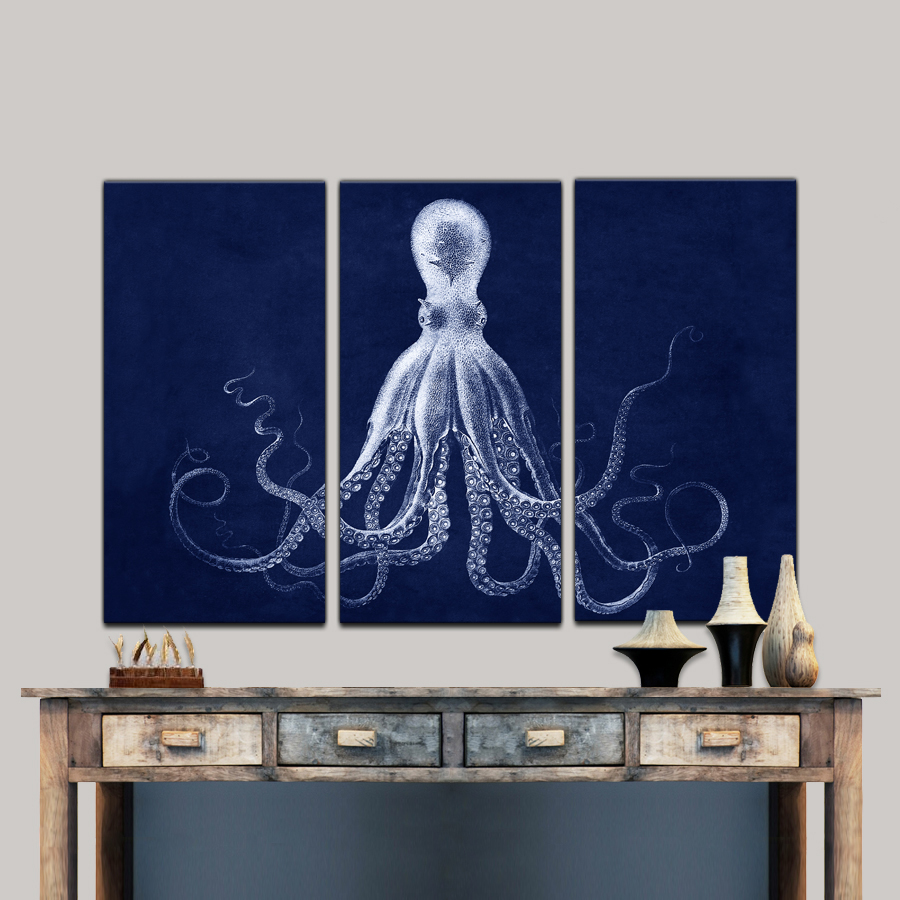 Lord-Bodner-Octopus-Table