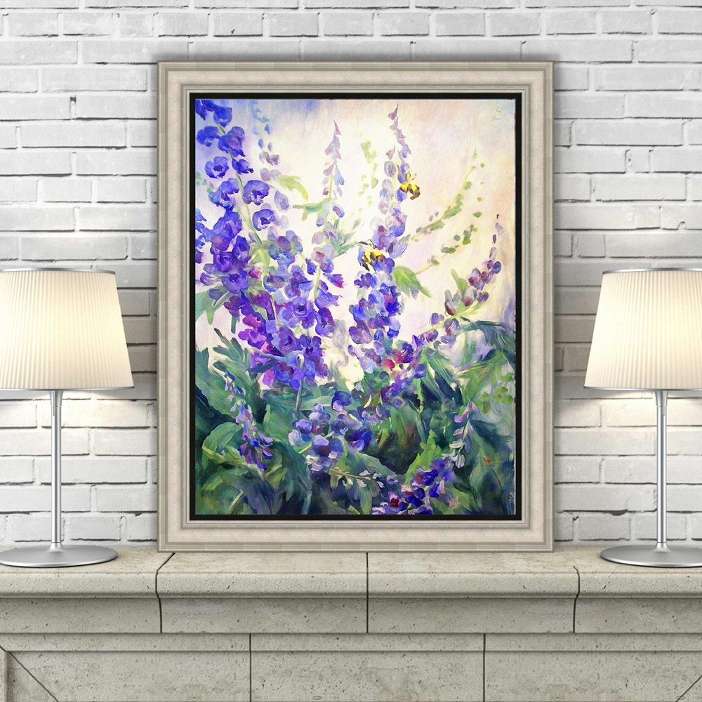 Welcome - ArtHaus Custom Picture Framing