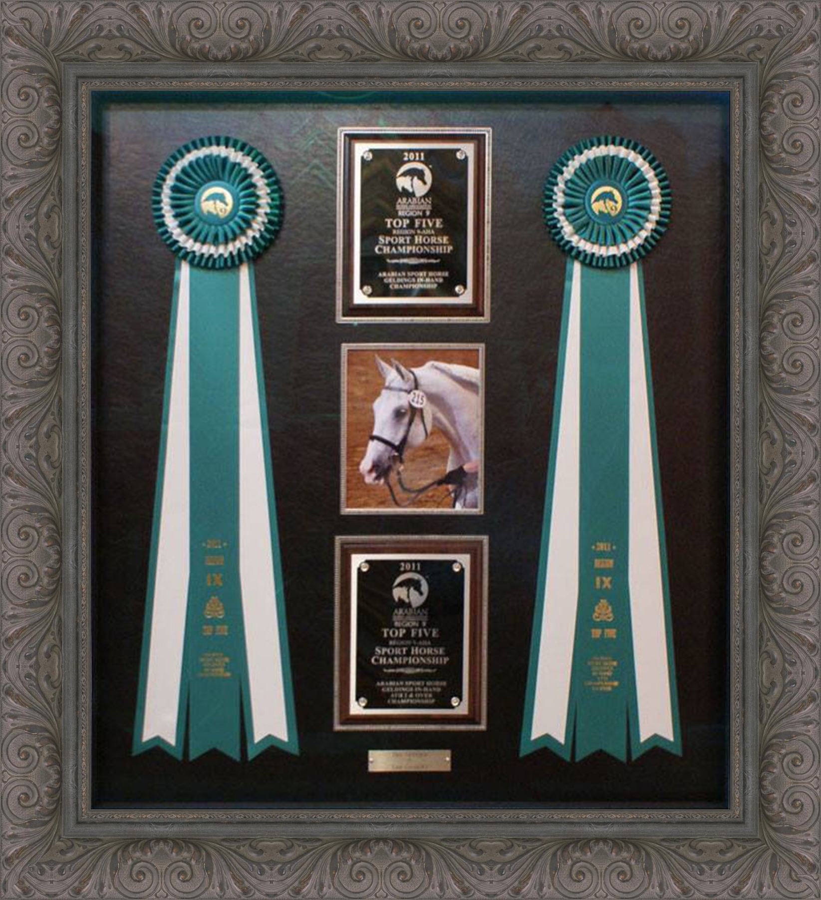 Oversize framing arthaus custom picture framing click on the icons below to see samples of our oversize framing jeuxipadfo Gallery
