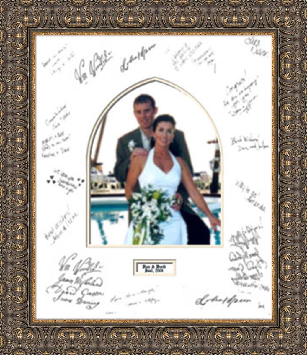 signature mats arthaus custom picture framing