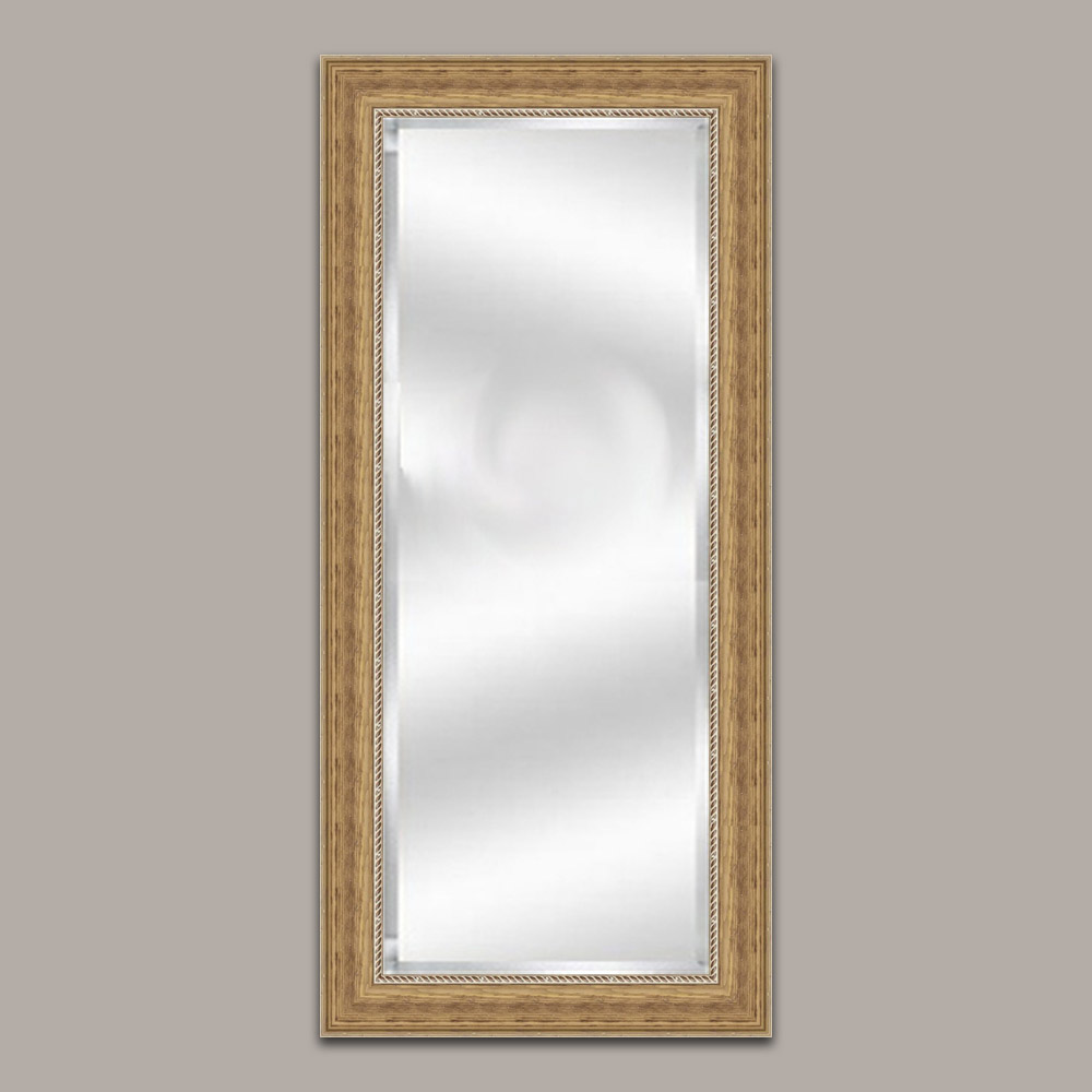 Custom mirror frames arthaus custom picture framing framed mirror gallery jeuxipadfo Choice Image