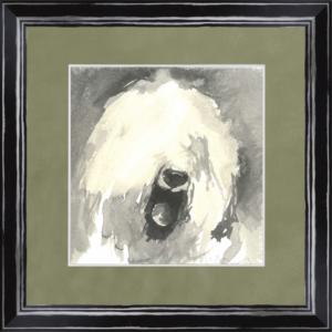frame04