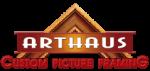 Logo-ArtHaus-100height